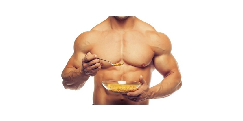 как построить правильное питание для похудения меню