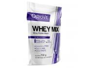 Проеин Whey Mix Ostrovit 700г