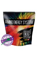 AMINO ENERGY SYSTEM Power Pro (500 грамм)