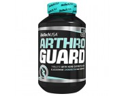 ARTHRO GUARD BioTech USA