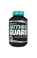 ARTHRO GUARD BioTech USA (120 таблеток)