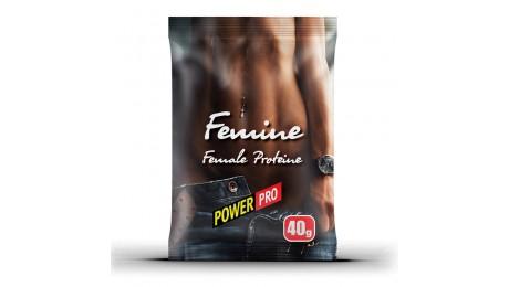 Пробник FEMINE PRO