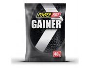 Пробник Гейнер Power Pro