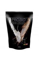 Протеин Probio Whey Protein 1кг