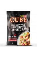 Рис с Морепродуктами и Протеином