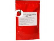 Пробник протеин КСБ Биос 40 грамм