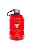 Бутылка для воды BSN Hydrator 1.89 л