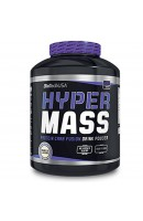 Hyper MASS 5000 BioTech USA 4кг
