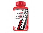 Blade Omega 3-6-9 (120 капсул)