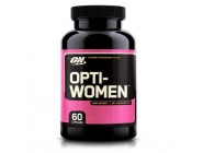 Витамины Opti-Women (60 капсул)