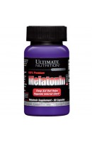 Melatonin (Мелатонин) UN (60 таблеток)
