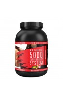 CARNITINE POWER PRO 5000 вкус арбуз 500г