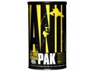 Animal Pak 44 пакета