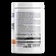 CREATINE OstroVit (500 грамм)