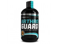 Arthro Guard Liquid (500 мл)