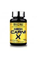 Mega Carni-X (60 капсул)