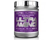 Ultra Amino (200 капсул)