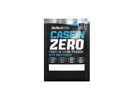 Пробник Cazein ZERO BioTech USA