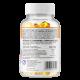 OMEGA 3 OSTROVIT (90 капсул)