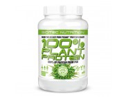 PLANT PROTEIN (Гороховый Протеин)