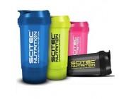 Traveller Shaker Scitec Nutrition 500мл