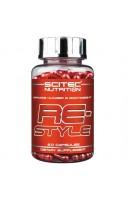 Жиросжигатель ReStyle Scitec Nutrition (60 капсул)