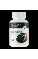 SPIRULINE OstroVit (90 таблеток)