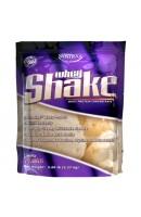 WHEY SHAKE Syntrax 2.27кг