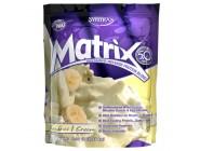 Matrix 5.0 Syntrax 2.27кг