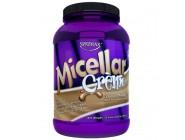 Micellar Creme Syntrax (907 грамм)