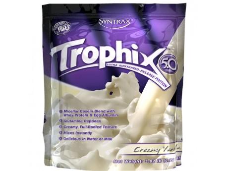 Trophix Syntrax 2.27кг
