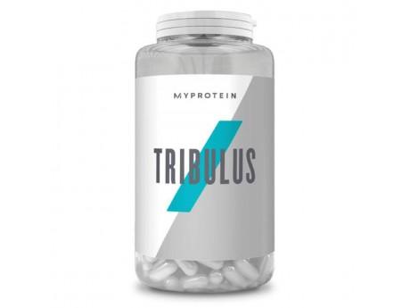 Tribulus Pro MyProtein (90 капсул)