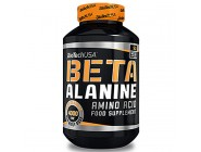 BETA ALANINE (90 капсул)