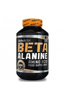 BETA ALANINE BioTech USA (90 капсул)