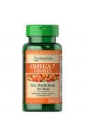 Omega-7 Complex (30 капсул)