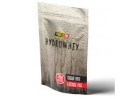 Изолят сывороточного протеина Hydrowhey Брют 40 грамм