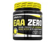 EAA ZERO (330 грамм)