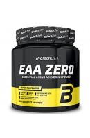 Аминокислоты EAA ZERO BioTech USA (350 грамм)