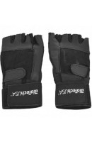 Спортивные перчатки Houston BioTech USA