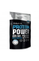 Protein Power Biotech USA 1кг