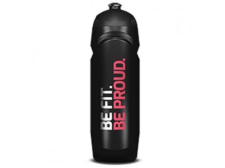 Бутылка для воды Waterbottle Biotech 750 мл