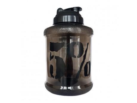 Бутылка Hydrator Optimum Nutrition 2.2 L