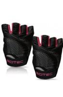 Перчатки Женские Pink Style Scitec Nutrition