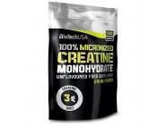 100% Creatine Monohydrate 500г