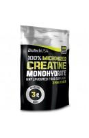 100% Creatine Monohydrate BioTech USA (500 грамм)