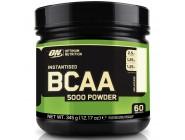 Instantized BCAA 5000 Powder 345г