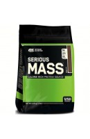 Гейнер Serious Mass ON 2.72кг