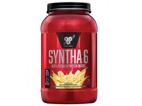 Syntha-6 BSN 1.32кг