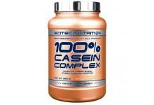 CASEIN COMPLEX Scitec Nutrition 920г