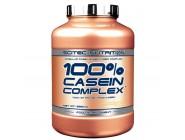 CASEIN COMPLEX Scitec Nutrition 2350г